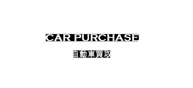 3_banner_car_02