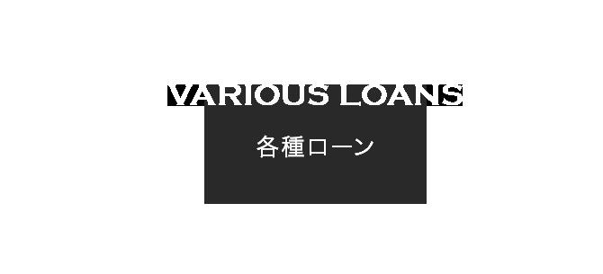 3_banner_loans_02