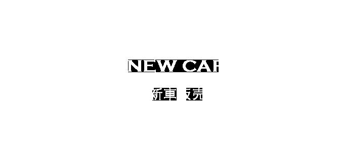 3_banner_new_02